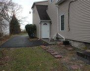 6935 Weaversville, Allen Township image