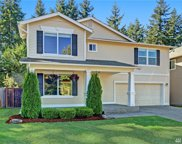 24237 237th Wy SE, Maple Valley image