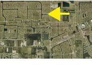 1622 NW 2nd TER, Cape Coral image