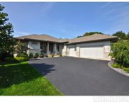 17910 Bearpath Trail, Eden Prairie image