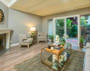 10423 Mary Ave, Cupertino image