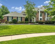 14802 Straub Hill, Chesterfield image