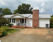 12 Oak Hill Drive, Greenville image
