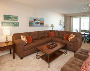 3738 Sandpiper Road Unit 426B, Southeast Virginia Beach image