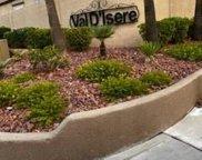 8437 Sluman Court, Las Vegas image
