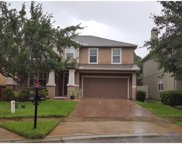 688 Legacy Park Drive, Casselberry image