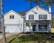 2545  Governors Pointe Court, Concord image