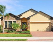 3792 Pebble Terrace, Port Charlotte image