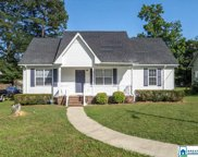 1017 25th Ave, Hueytown image