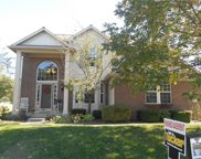 18866 Mill Grove  Drive, Noblesville image