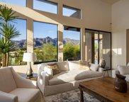 5805 N Campbell (Sits Far Back), Tucson image