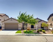 1083 OUTLOOK Court, Henderson image