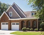 5253 Calais Circle, Wilmington image