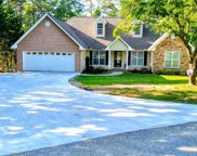 431 Smith Point Road, Townville image