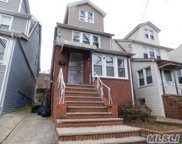 139-37 86th Ave, Briarwood image