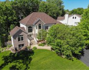 5877 Burke Trail, Inver Grove Heights image