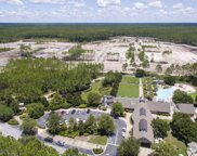 TBD Seastone Court Unit #Lot 8, Inlet Beach image