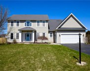 41 Terrace Hill Drive, Penfield image