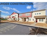 896 Winding Brook Dr, Berthoud image