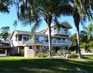 2660 Klosterman Road, Palm Harbor image