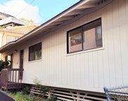 4046 Keanu Street, Honolulu image