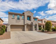 17960 W Diana Avenue, Waddell image