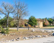 628 Long Meadow, Spring Branch image