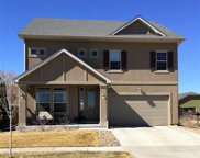 10479 Worchester Drive, Commerce City image