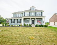 9213 Brookstone  Place, Zionsville image