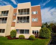 75 Washington  Avenue Unit 4-204, Hamden image