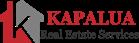Kapalua Real Estate Services