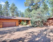2062 Fir Drive, Lakeside image