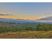 25600 Via Malpaso, Carmel image