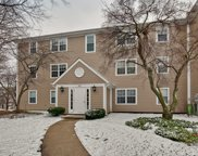 104 East Winchester Road Unit F, Libertyville image