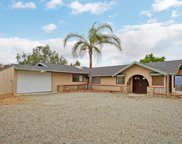 2470 Joan Lane, Fallbrook image