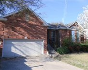 3941 Lord Byron Cir, Round Rock image