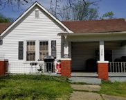 2433 Cecil Ave, Knoxville image