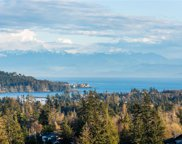 2335 Mountain Heights  Dr, Sooke image