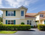 5410 Worthington Ln Unit 201, Naples image