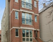 3108 North Racine Avenue Unit 3, Chicago image