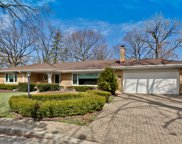 6539 North Longmeadow Avenue, Lincolnwood image