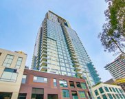 1388 Kettner Blvd Unit #408, Downtown image