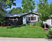 6663 South Lakeview Street, Littleton image