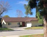 25773 Lochmoor Road, Valencia image