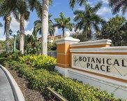 4420 Botanical Place Cir Unit 405, Naples image