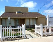 150   S 6th Street, Grover Beach image