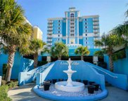 2709 S Ocean Blvd Unit 203, Myrtle Beach image