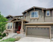 5284 Clovervale Circle, Highlands Ranch image