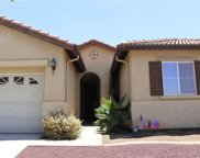 28240 Amaryliss Way, Murrieta image