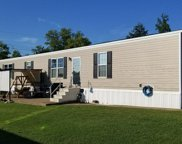 108 Scenic View Rd 4B, Old Hickory image